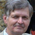 Werner Gschanes | Obmann LSV Tischtennis